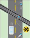 OnStreetRailroad