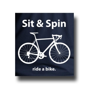 Sit___Spin